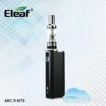 Eleaf ARC 5 kit