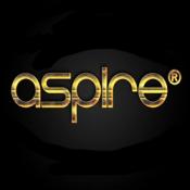 Aspire Kits