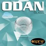 Aspire Odan Crystal Glass