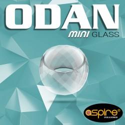 Odan Mini Crystal Glass