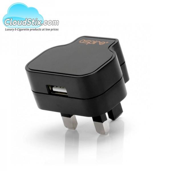 Aspire UK Plug