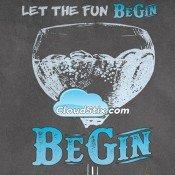 Gin E Liquid