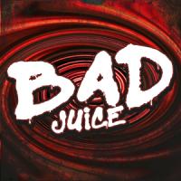Bad Juice