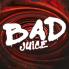 Bad Juice (1)