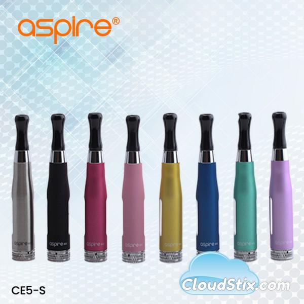 Aspire CE5-S