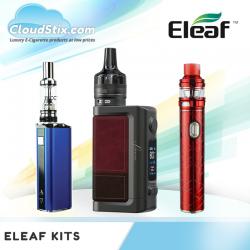Eleaf Kits