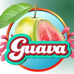 Guava E Liquid