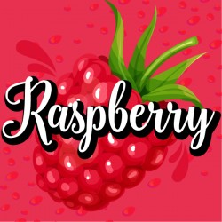 Raspberry E Liquid