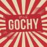 Gochy (3)