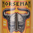 Norseman & Sons (2)