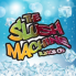 Slush Machine (5)