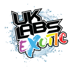 UK Labs Exotic