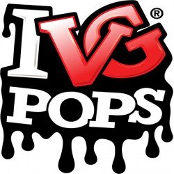 IVG Pops
