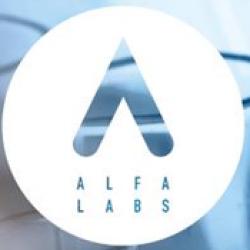 Alfa Labs