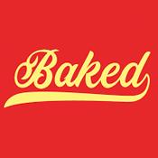 Baked Range