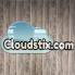 Cloudstix (4)