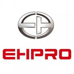 EHPRO Tanks