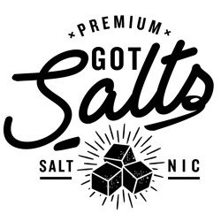 Got Salts