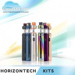 Horizontech Kits