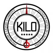 Kilo E Liquid