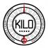 Kilo E-Liquid (10)