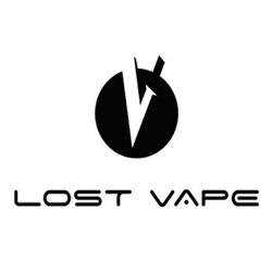 Lost Vape