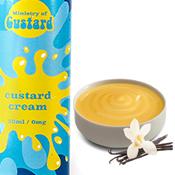 Ministry of custard