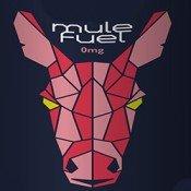 Mule Fuel