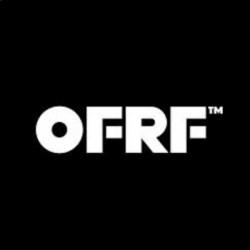 OFRF Tanks