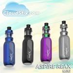Aspire Reax Mini