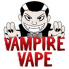 Vampire Vapes (2)