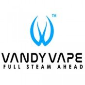 Vandy Vape Mods