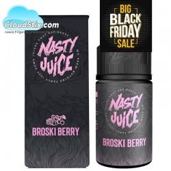 Broski Berry