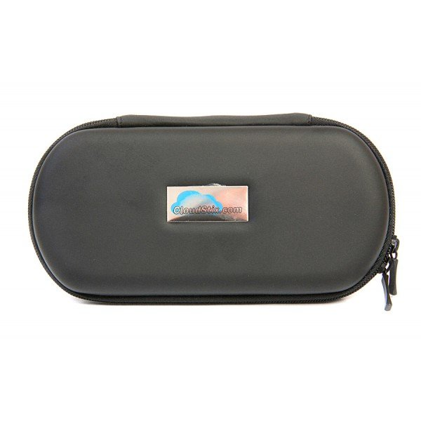 eGo Carry Case in Black (Large)