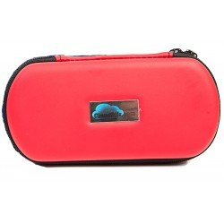 eGo Carry Case in Red (Large)