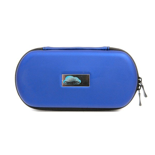 eGo Carry Case in Blue (Large)