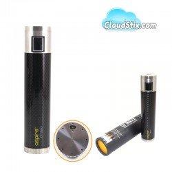 Aspire CF MAXX Battery
