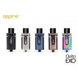 Aspire Cleito EXO