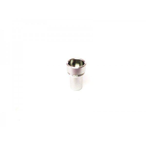 CE4/CE6 to 510 Drip tip adaptor