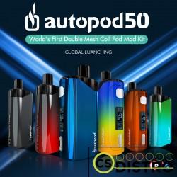 Freemax Autopod 50