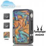 Famovape Magma