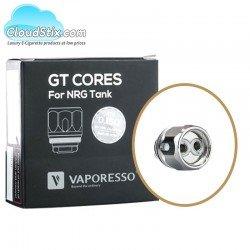 GT4 Coils