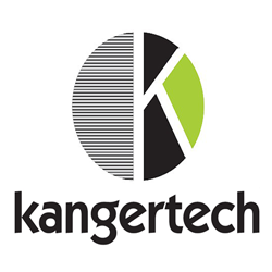 Kanger Tanks