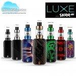 Luxe Kit
