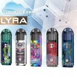 Lost Vape Lyra Kit