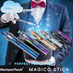 Horizon Magico Stick