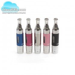 Aspire ET-S Glass