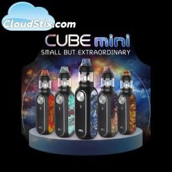OBS Cube Mini