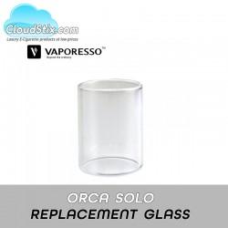 Orca Solo Glass