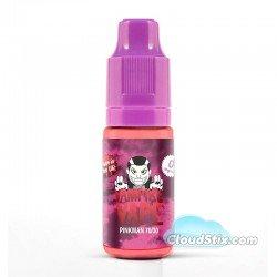 Pinkman 10ml VG